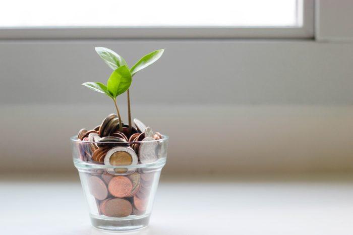 Provident Fund - กองทุนสำรองเลี้ยงชีพ