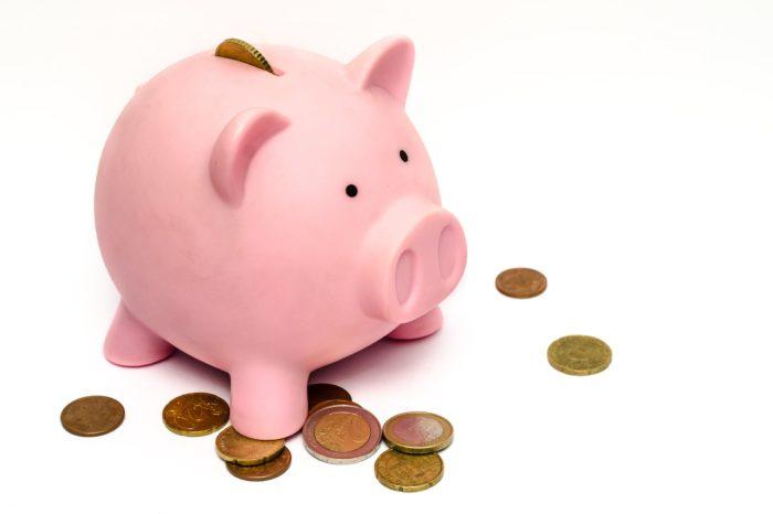 กองทุนสำรองเลี้ยงชีพ - Provident Fund มีประโยชน์กับคนทำงานอย่างไร?
