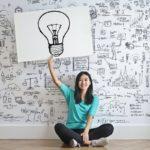 ทักษะ Design Thinking - ทุกคนก็สามารถเป็นนักออกชีวิตตนเองได้ด้วย