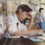ความผิดพลาด กับผลลัพธ์ที่ตามมา ถ้าเราเป็นคนผิด เราจะกล้ายอมรับผิดไหม?