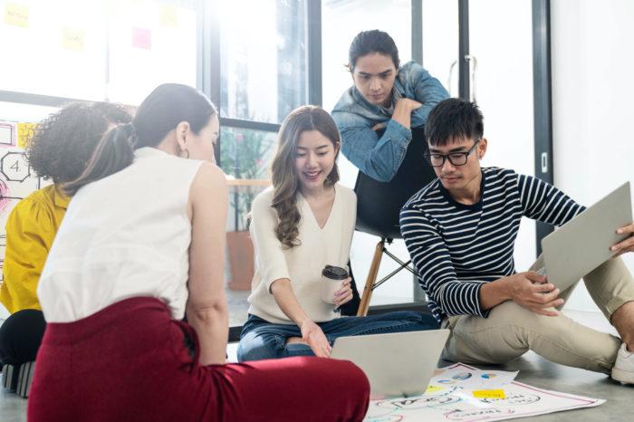 why-company-need-growth-mindset