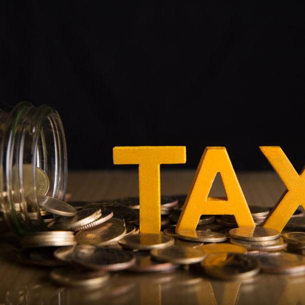 เรื่องภาษีเงินได้บุคคลธรรมดา ต้องเตรียมเอกสารอะไรบ้าง และคำนวณอย่างไร?