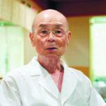 Jiro Dreams of Sushi - บทเรียนล้ำค่า จากผู้ที่ทำอาชีพนี้ อาชีพเดียว มายาวนานกว่า 70 ปี