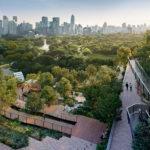 ชุมชนและเมืองที่ยั่งยืน ภาพแห่งความฝันหรือสามารถเป็นไปได้จริง