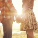 Why we love, why we cheat - ทำไมเราถึงรัก และ ทำไมเราถึงต้องหลอกลวง